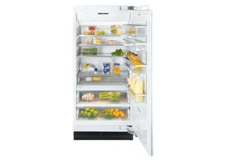 Miele - K1903SF - Built-In Full Refrigerators / Freezers