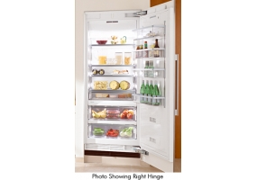 Miele - K 1911 VI - Built-In All Refrigerators/Freezers