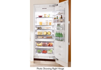 Miele - K 1911 VI - Built-In Full Refrigerators / Freezers