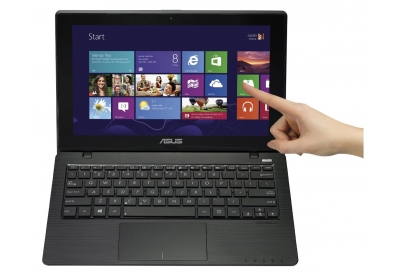 ASUS - K200MA-DS01T-BL - Laptop / Notebook Computers