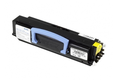 DELL - K3756 - Printer Ink & Toner