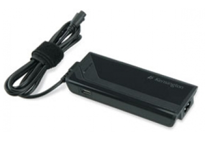 Kensington - K38030US - Power Adapters/ Chargers