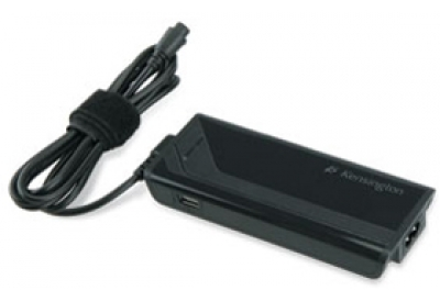 Kensington - K38031US - Power Adapters/ Chargers