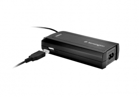 Kensington - K38082US - Laptop Power Adapters
