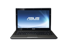 ASUS - K42F-B1 - Laptop / Notebook Computers