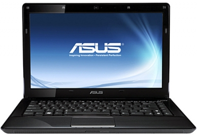 ASUS - K42JC-A1 - Laptops / Notebook Computers