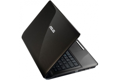 ASUS - K42JC-C1 - Laptops & Notebook Computers