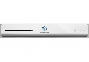 Kaleidescape - K503-0100 - Blu-ray & DVD Players