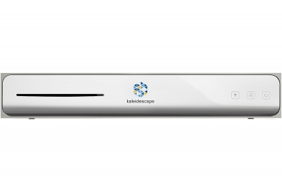Kaleidescape - K503-0100 - Blu-ray Players & DVD Players