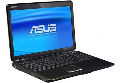 ASUS - K50IJ-J1 - Laptops / Notebook Computers