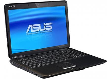 ASUS - K50IJ-J1 - Laptops & Notebook Computers