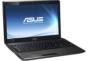 ASUS - K52JC-A1 - Laptop / Notebook Computers
