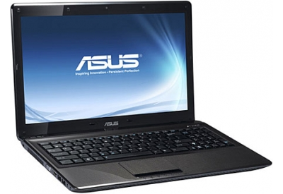 ASUS - K52JC-A1 - Laptops / Notebook Computers