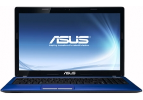 ASUS - K53E-XR1-BU - Laptop / Notebook Computers