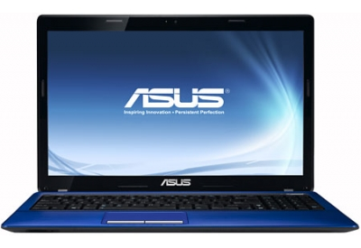 ASUS - K53E-XR1-BU - Laptops / Notebook Computers
