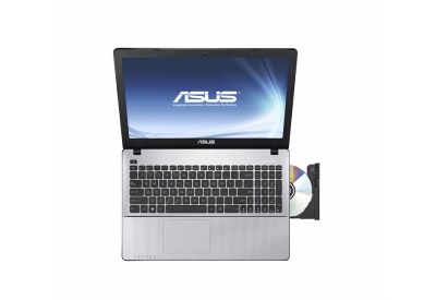 ASUS - K550CADH31T - Laptops / Notebook Computers