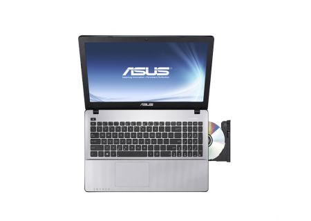 ASUS - K550CADH31T - Laptops & Notebook Computers