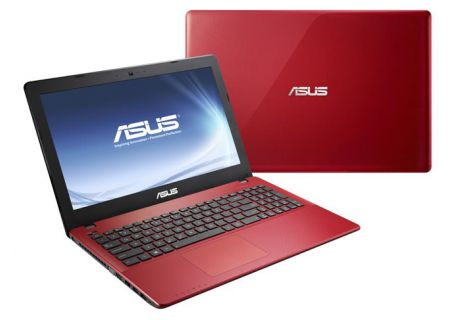 ASUS - K550CA-DH31T-RD - Laptops & Notebook Computers