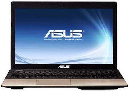 ASUS - K55A-BI5093B - Laptops & Notebook Computers