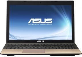 ASUS - K55VD-DS71 - Laptop / Notebook Computers