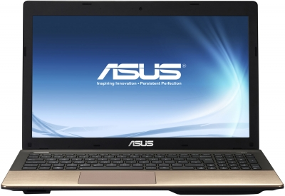 ASUS - K55VD-DS71 - Laptops / Notebook Computers
