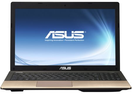 ASUS - K55VD-DS71 - Laptops & Notebook Computers