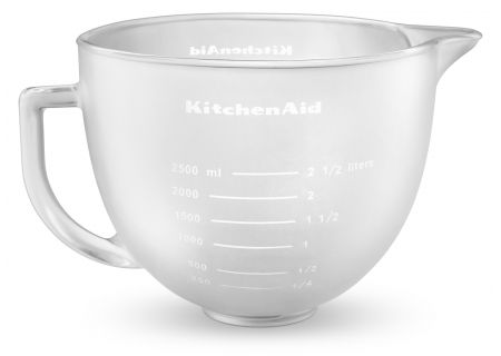 KitchenAid - K5GBF - Stand Mixer Accessories