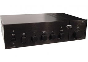 Klipsch - KA-1000-THX - Amplifiers