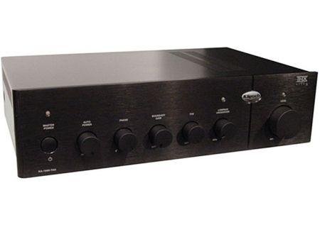 Klipsch - KA-1000-THX - Amplifiers