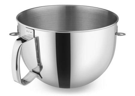 KitchenAid - KA7QBOWL - Stand Mixer Accessories