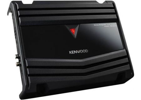Kenwood - KAC-1502S - Car Audio Amplifiers