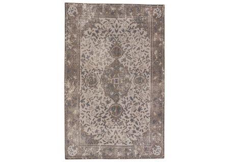 Jaipur - KAI01-9X13 - Rugs