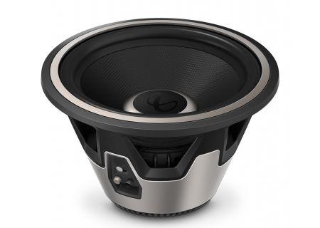 "Infinity KAPPA Series 1200W 12"" Car Audio Subwoofers - KAPPA1200WBLK"