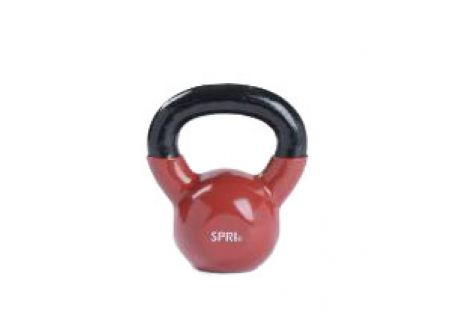 SPRI - 07-70402 - Weight Training Equipment