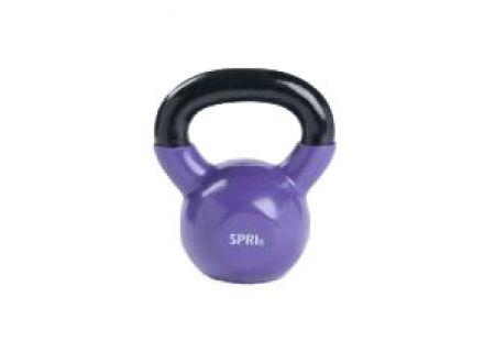 SPRI - 07-70404 - Weight Training Equipment