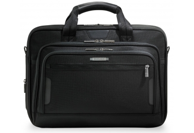 Briggs-and-Riley - KB207X-4 - Briefcases