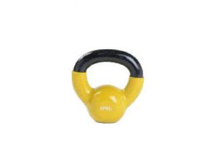 SPRI - 07-70400 - Weight Training Equipment