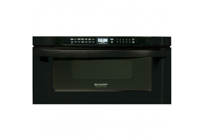 Sharp - KB-6525PK - Microwaves