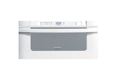 Sharp - KB-6525PW - Microwaves