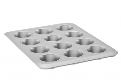 KitchenAid - KB6NSO12MF - Bakeware