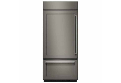 KitchenAid - KBBR306EPA - Built-In Bottom Mount Refrigerators