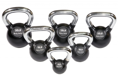 Body-Solid - KBCS105 - Weight Training Equipment