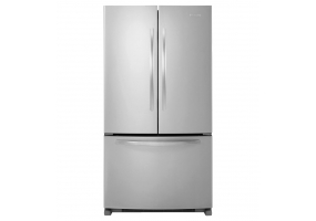 KitchenAid - KBFS20ECMS - Counter Depth Refrigerators