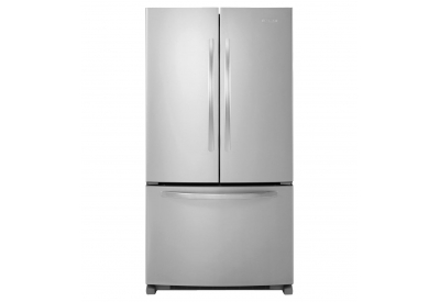 KitchenAid - KBFS20ECMS - Bottom Freezer Refrigerators