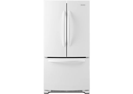 KitchenAid - KBFS22EWWH - Bottom Freezer Refrigerators