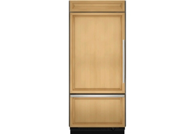 KitchenAid - KBLO36FTX - Built-In Bottom Mount Refrigerators