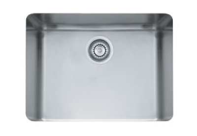 Franke - KBX11021 - Kitchen Sinks