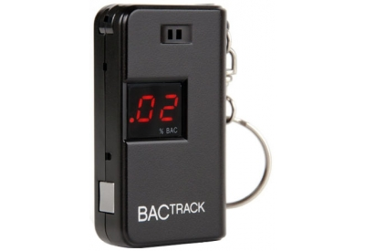 BACTRACK - KC10 - Breathalyzers/Health Products