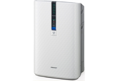 Sharp - KC-850U - Air Purifiers