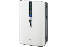 Sharp - KC-860U - Air Purifiers